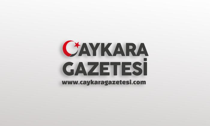 Çaykara'da Kick Boks salonu açılıyor