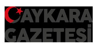 Çaykara Gazetesi