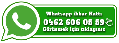whatsapp ihbar