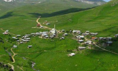 Bir Evi Değil Bir Köyü Kapatacağız
