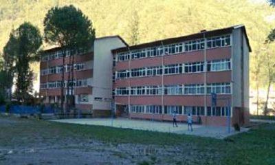 Çok Programlı Lise YGS'de alanında Trabzon birincisi