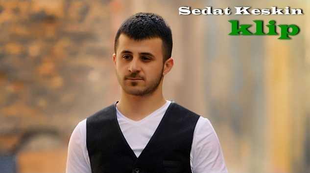 Sedat Keskin 'Güz Dumanı' ile çıktı