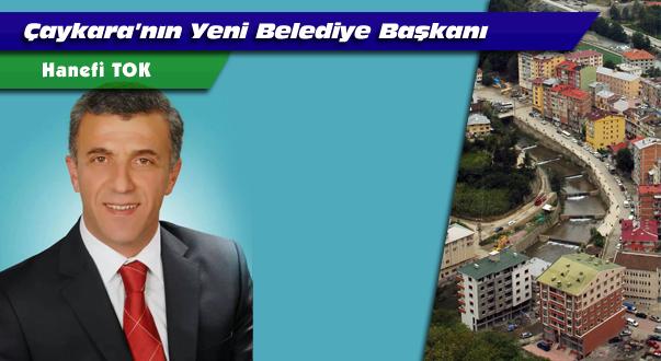 hanefitok_baskan