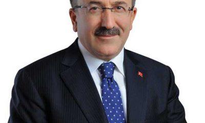 Başkan Gümrükçüoğlu'ndan Yayla Uyarısı