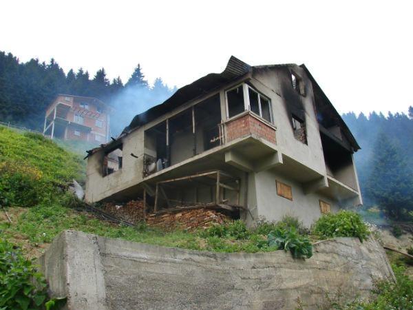 yeşilalan yangın (3)