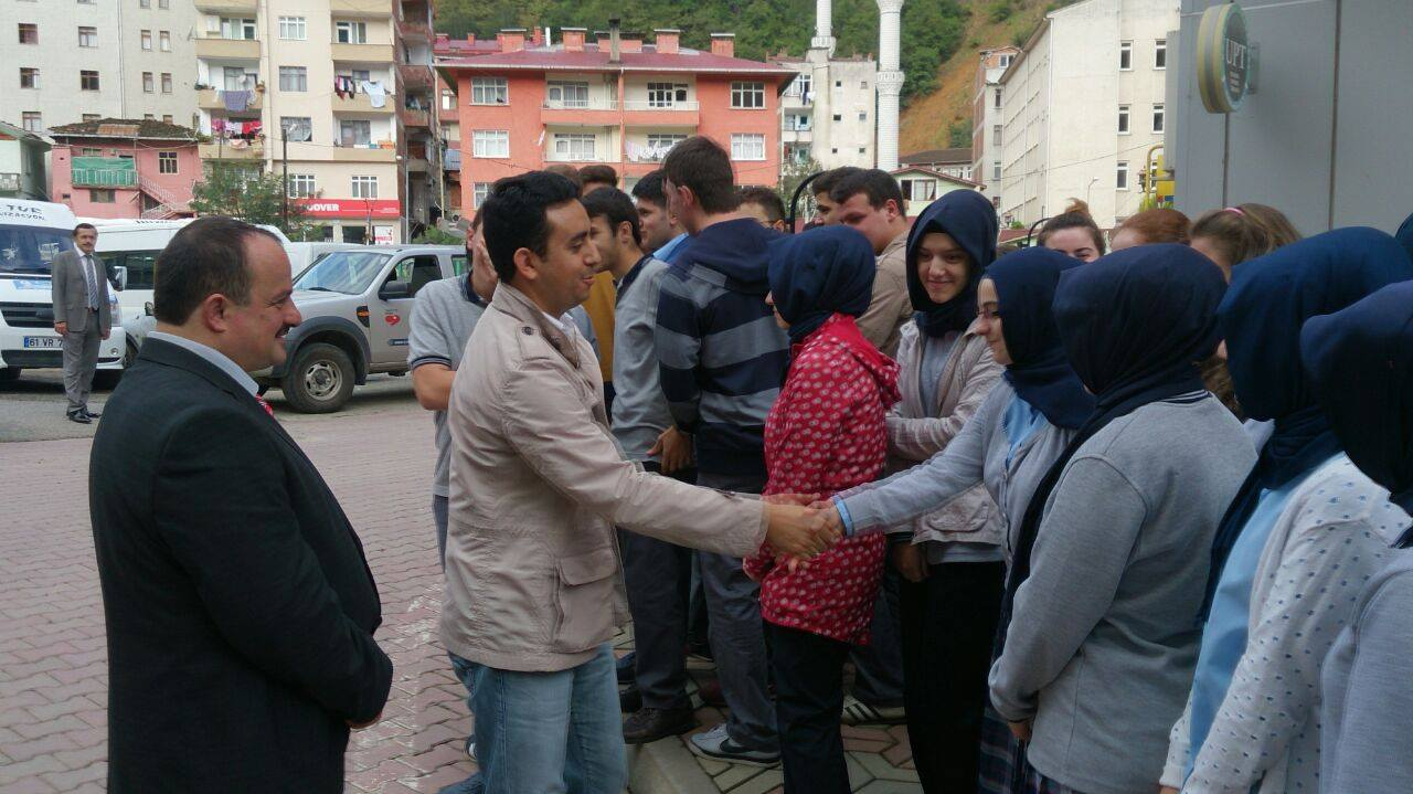 ucgul_veda_etti (2)