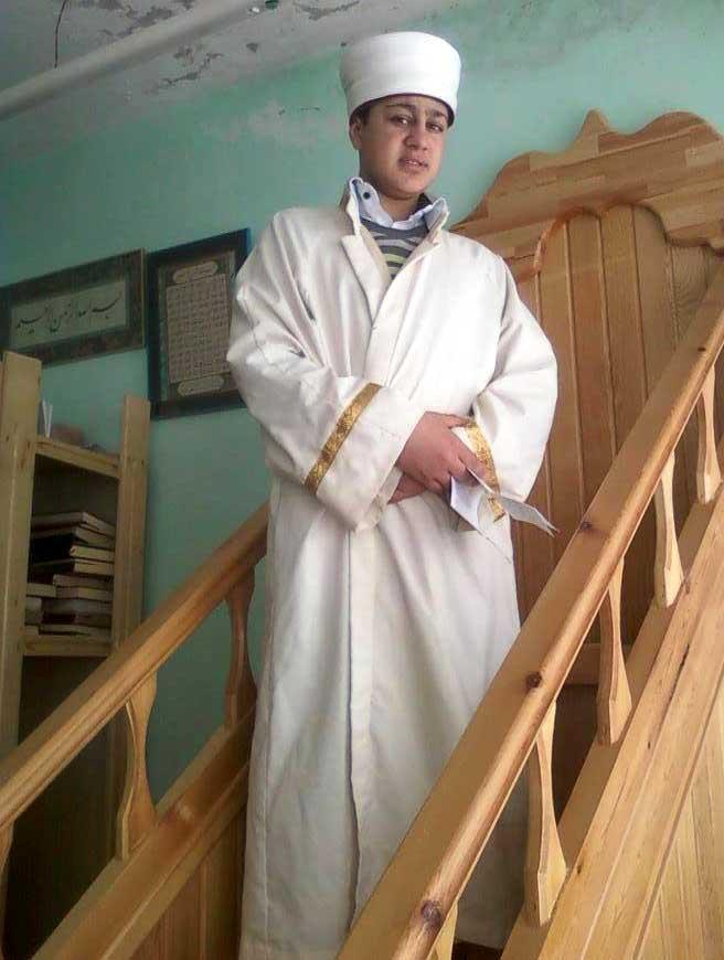 Çaykara İHL Öğrencisi Kazada Hayatını Kaybetti