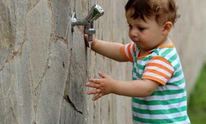 2015 Yılında Suyu Kaç Liradan İçeceğiz!