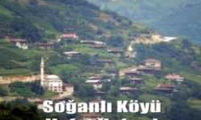 Soğanlı'da Mustafa Sula vefat etti