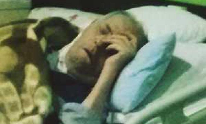 Uzungöllü Ahmet Özen Bursa'da vefat etti