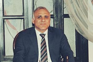 İçişleri Bakanlığındaki Çaykaralı bürokratlara yeni atamalar 2
