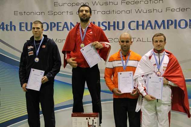 Şampiyon Çaykara'da yeni şampiyonlar yetiştirecek 2