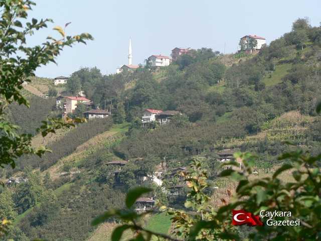 baltacili_köyü_caykaragazetesi_ (13)