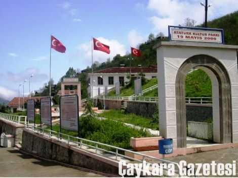 marasli_köyü_caykara