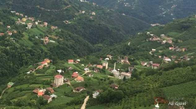 Yeşilalan'dan Aynur Kılıç genç yaşta vefat etti