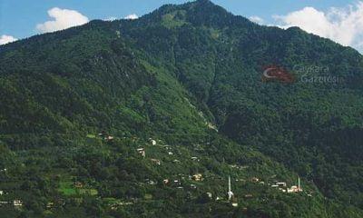 Yukarı Kumlu (Köyü) Mahallesi