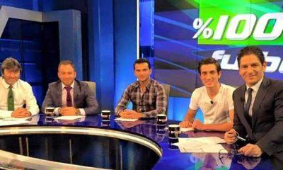 Erdoğdu Lisesinin Çaykaralı Kaptanı Yusuf NTV Spordaydı