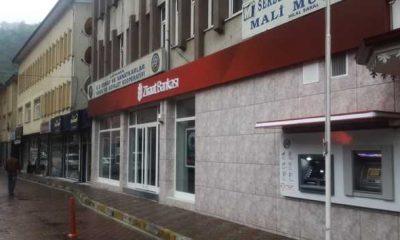 Ziraat Bankası yenilendi