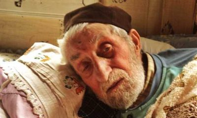 Kabataş'ta Ahmet Çakmak vefat etti