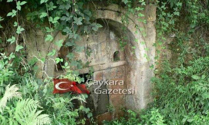 Trabzonluların Varlık Mücadelesi
