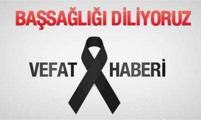 Mustafa Kurt vefat etti