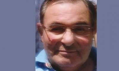 Kondu'dan Nurettin Karadeniz vefat etti