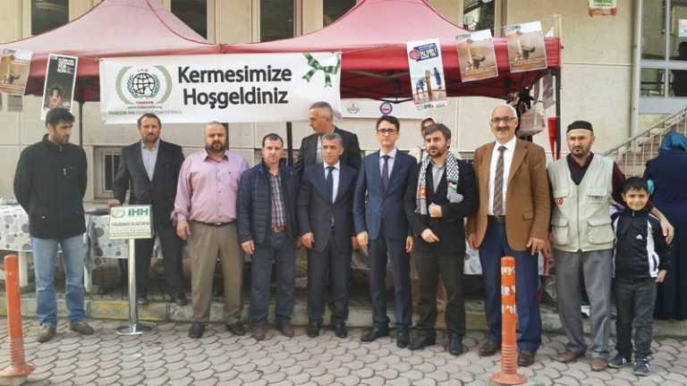 caykarada_su_kuyusu_kermesi1