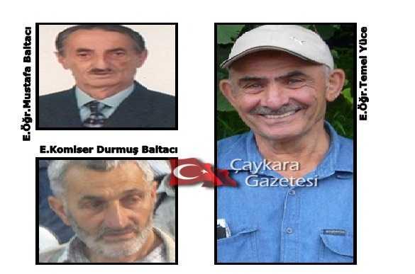 yesilalan_kaza