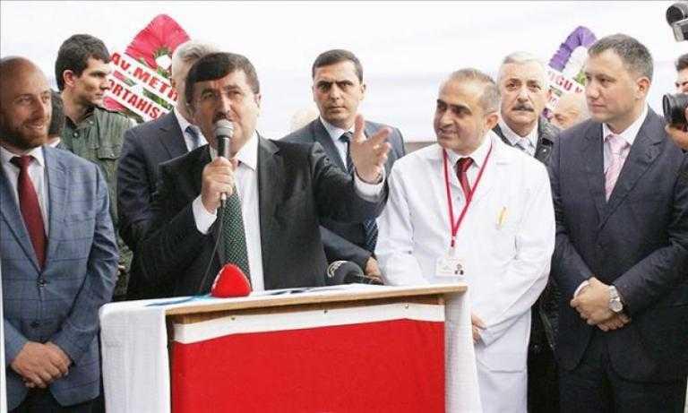 of_hastanesine_yeni_uniteler (1)