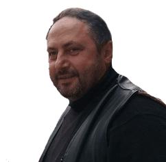 dursunali_baltacı1