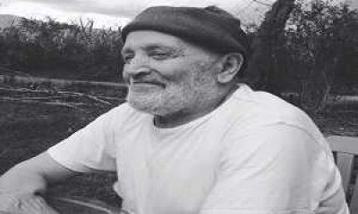 Mehmet Güler Hak'ka yürüdü
