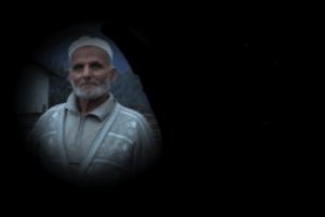 Hafız Mehmet Çiftçi