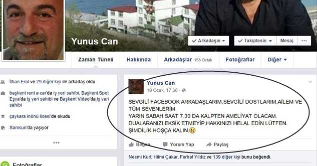 yunus_can_vefat1