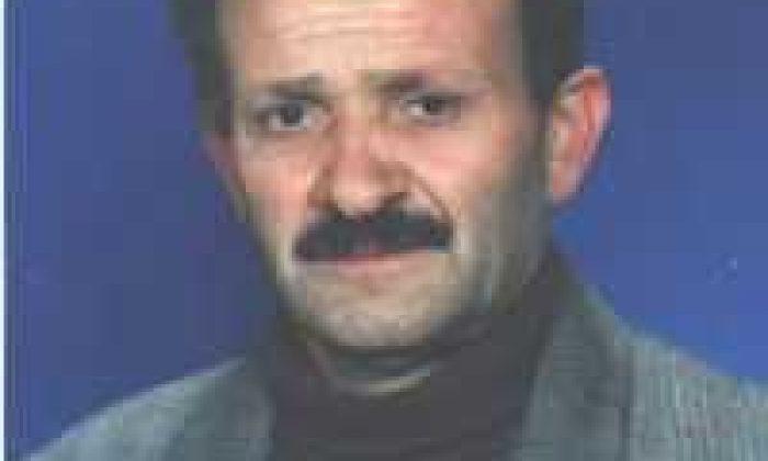 Eğridere'den Osman Boz vefat etti