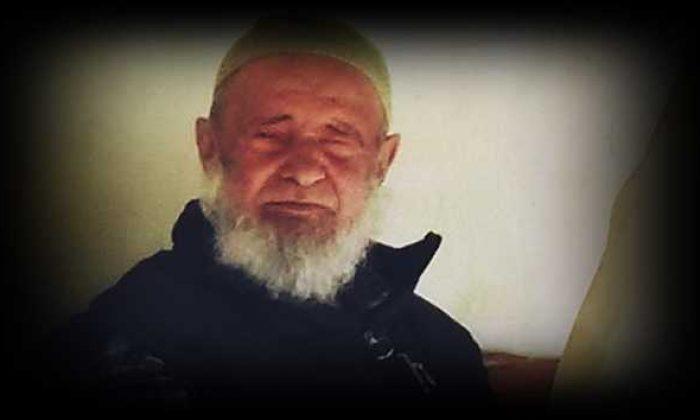 Köseli'den Mehmet Yazıcı vefat etti