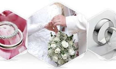 Nurgül ile Muhammet Kerim Nişanlandılar.