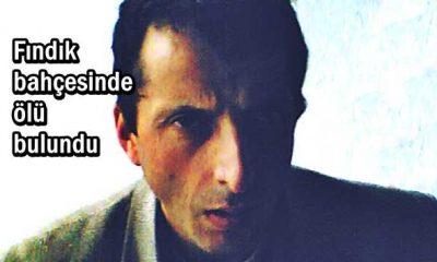 Ataköy'de acı ölüm: Yasem vefat etti