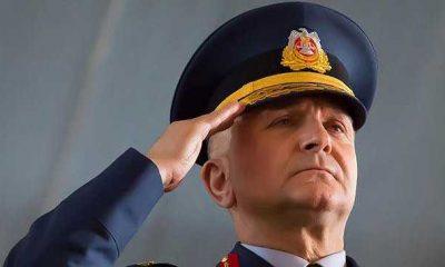 Tuğgeneral Başoğlu darbe emrini dinlemedi