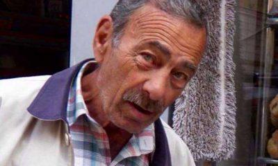 Maraşlı Mahallesinden Yusuf Kazan vefat etti