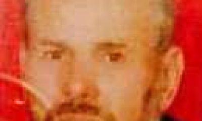 Uzuntarla'da Abdülmenaf Demir vefat etti