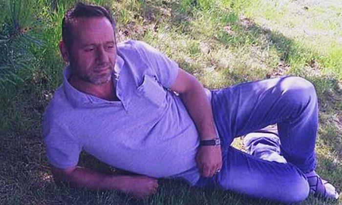 Işıklı'dan Mehmet Özkan vefat etti