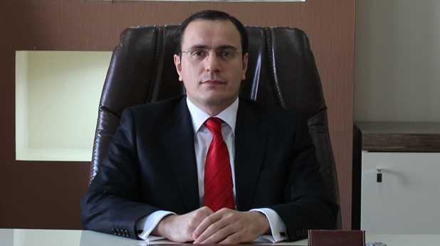 hasan_husnu_turker_kaymakam-2
