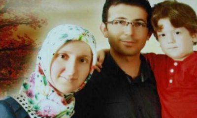 Nurhan öğretmen genç yaşta vefat etti