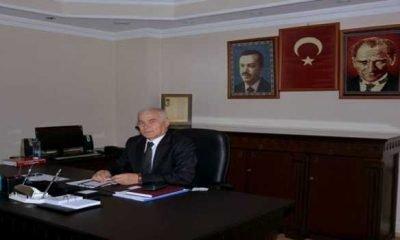 Çaykara Belediye Başkan Yardımcısı ile özel röportaj