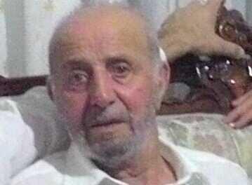 Işıklı'dan Asım Gedikoğlu vefat etti
