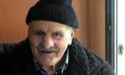Akdoğan'ın MUHTARI vefat etti