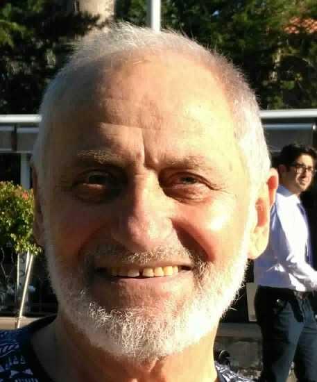 Bursa Örnekköy'de Mahmut Özbay vefat etti