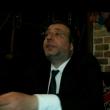 Metin Yazıcıoğlu