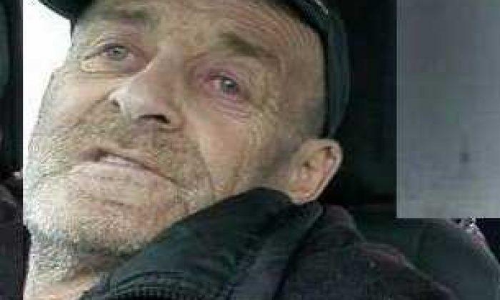 Taşlıgedik'de Mustafa Çolak vefat etti