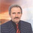 Mehmet Gençcan